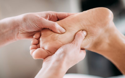 Guide to Plantar Fasciitis