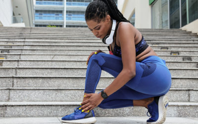 A Guide to Achilles Tendonitis