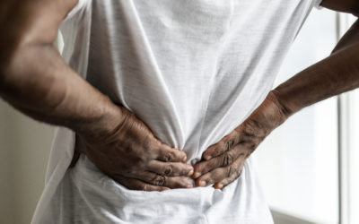Guide to Sacroiliac (SI) Joint Dysfunction